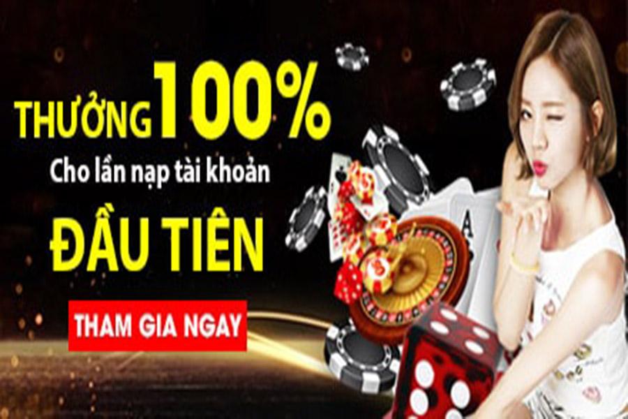 Nhà cái cá cược Casino trực tuyến AE888