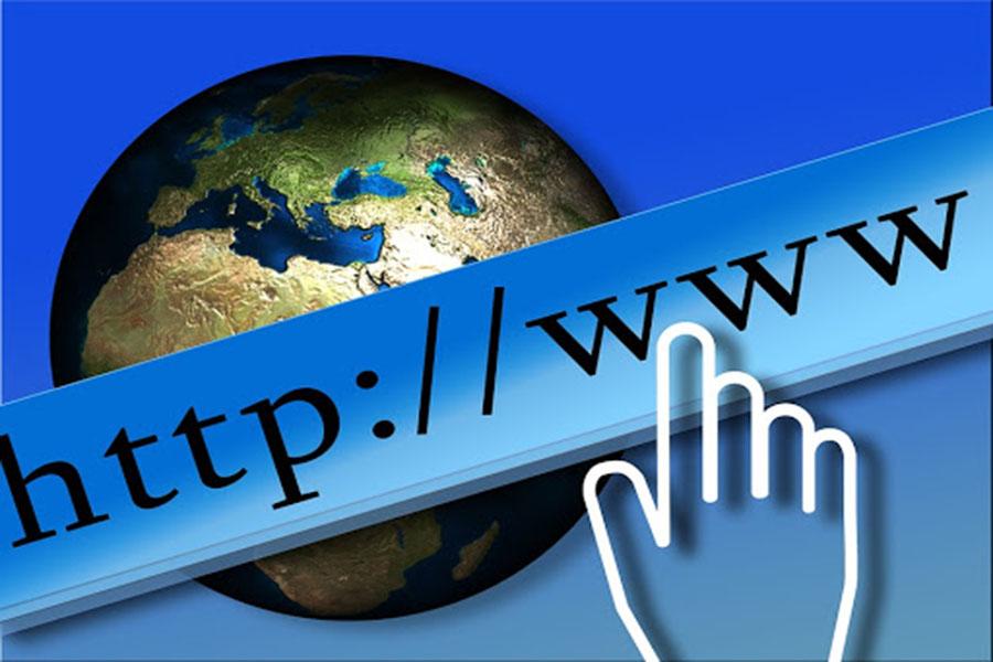 Link đăng nhập vào Cuoc8899 mới nhất không bị chặn