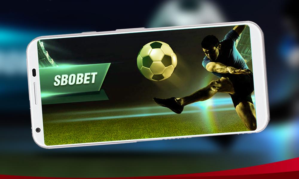 Đăng ký SBOBET - Link tạo tài khoản cá cược SBOBET