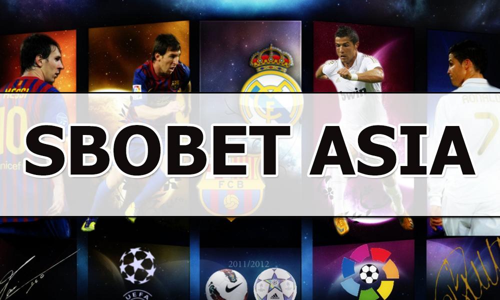 Link SBOBET Asia mới nhất cho thành viên tại Châu Á